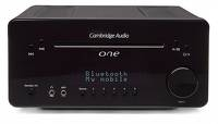 Cambridge Audio One - Czarny