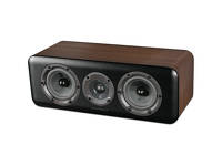 WHARFEDALE DIAMOND 300C - Walnut Pearl
