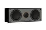 Monitor Audio Monitor C150 Black Edition - Czarny