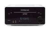 Cambridge Audio One - Biały